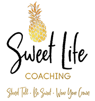 Sweet Life Coaching
